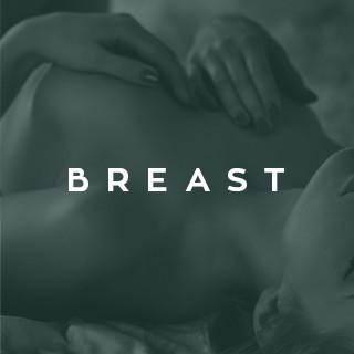 Breast02
