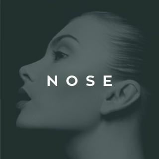 Nose02
