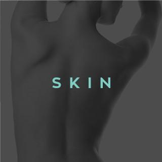 Skin01