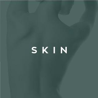 Skin02