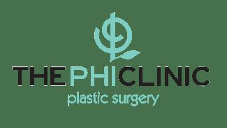 Phi_clinic_logo_small